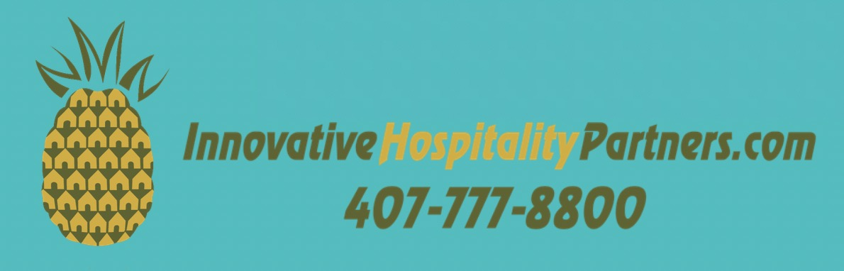 Innovative Hospitality Partners